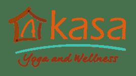 Kasa Yoga