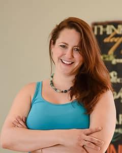 Abby Dorn