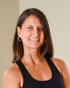 Katherine G. Yannucci